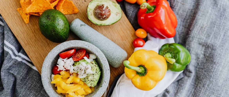 Caloriebehoefte berekenen: zo doe je het eenvoudig