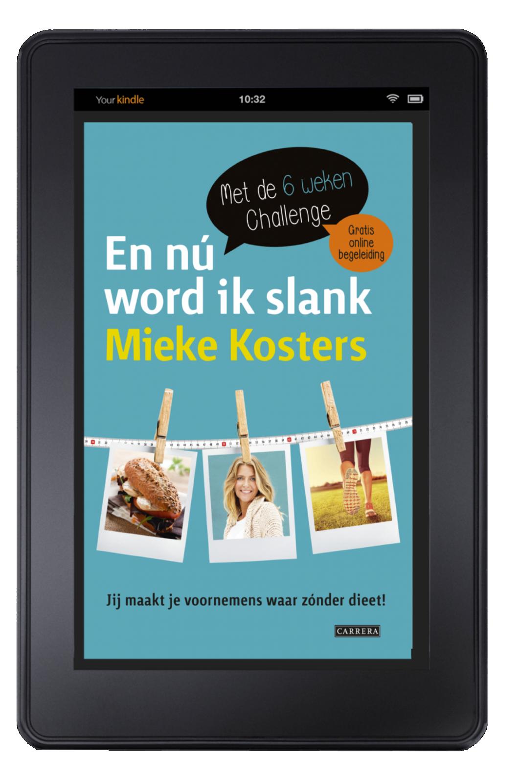 ebook-en-nu-word-ik-slank