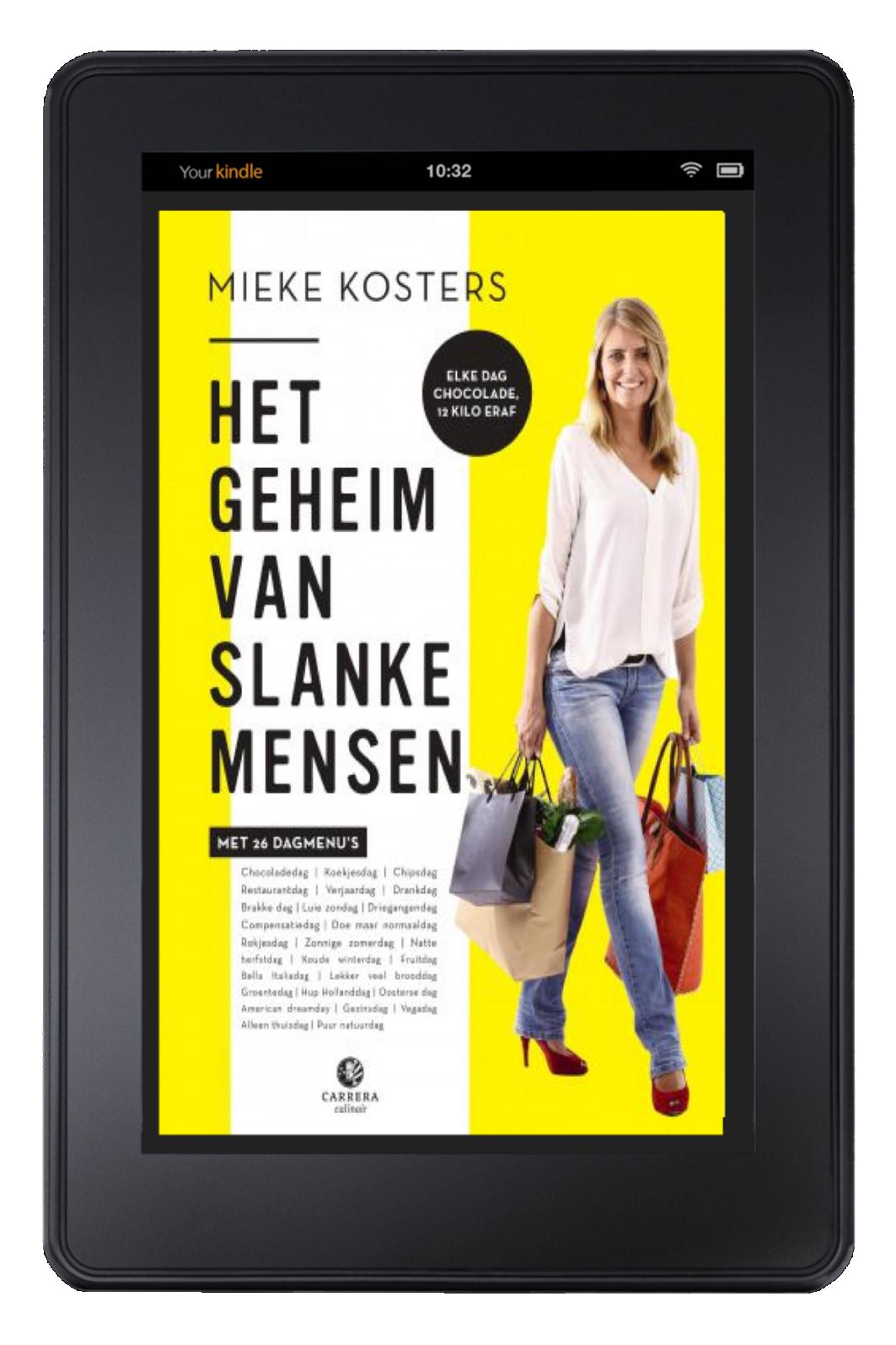 ebook-het-geheim-van-slanke-mensen