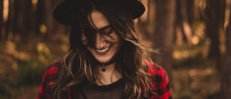 Makkelijk afvallen: deze 15 psychologische tips wil je weten