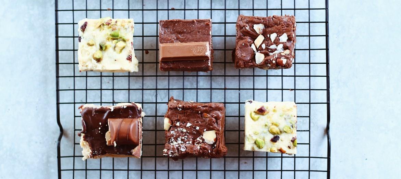 zin-in-chocolade