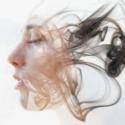 hypnose en de virtuele maagband