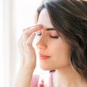 EFT NLP en hypnose afslanken
