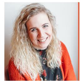 Linda Nordholt: Koolhydraatarm eten