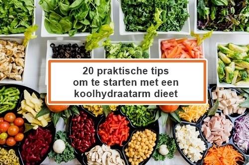 20-praktische-tips-koolhydraatarm-dieet