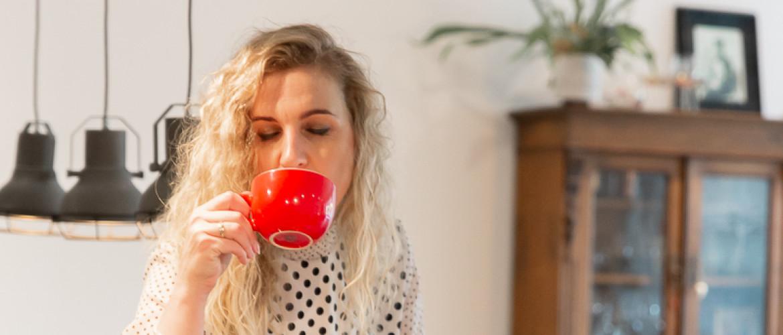Afvallen lukt niet: kan jouw lichaam eigenlijk wel vet verbranden?