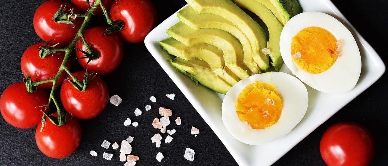 Alles over een koolhydraatarm en diabetes type 2 dieet