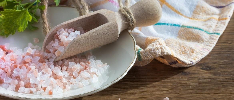 Het belang van elektrolyten (zout, kalium en magnesium) bij een koolhydraatarm dieet