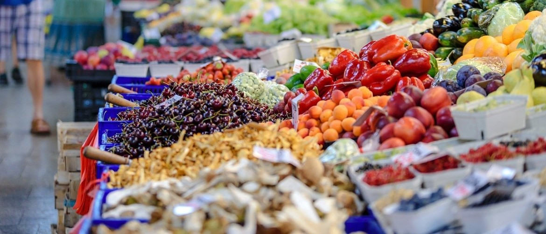 Goedkoop Koolhydraatarm eten: 17 tips voor een goedkoop low carb dieet