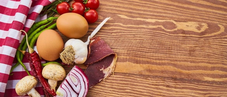 Hoeveel eiwitten per dag bij een koolhydraatarm dieet