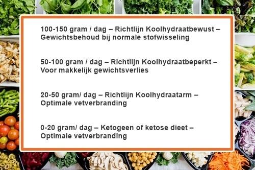 hoeveel-koolhydraten-op-een-dag