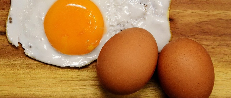 Hoog cholesterol en een koolhydraatarm dieet