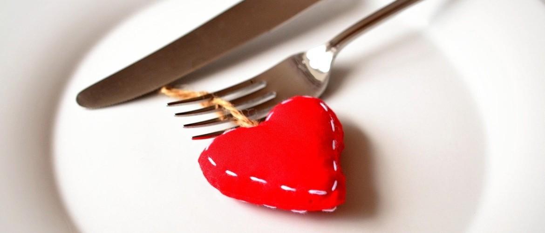 Intermittent Fasting: wat is het en voor wie is het geschikt?