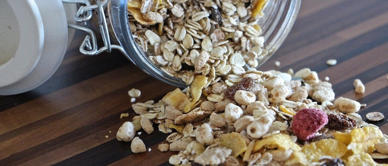 Is glutenvrij hetzelfde als koolhydraatarm: De overeenkomsten en verschillen