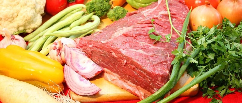Ketose dieet: wat zijn de voor- en nadelen