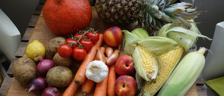 Is het voedingsmiddel koolhydraatarm of koolhydraatbeperkt?