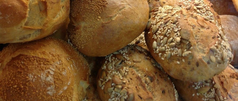 Koolhydraatarme broodjes en bolletjes: Ontdek de vele mogelijkheden