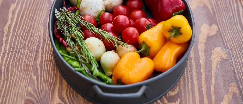 Koolhydraatarme ovenschotels: 3 top gerechten