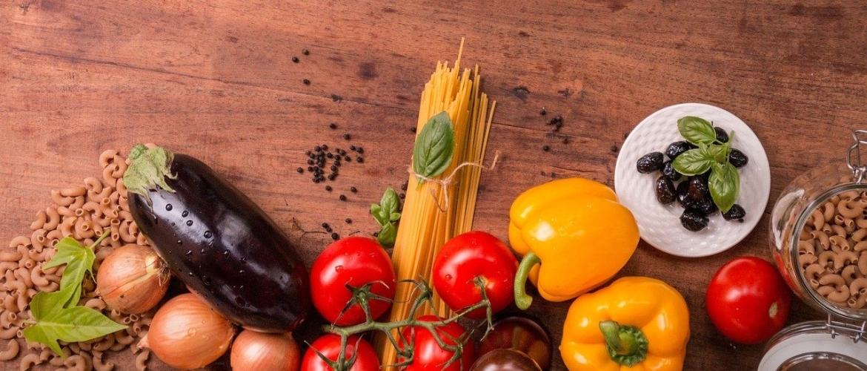 Koolhydraatarme spaghetti: Kant en klaar te koop + recepten