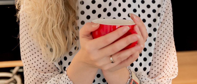Koolhydraatarm eten: de 20 beste tips voor een koolhydraatarm dieet