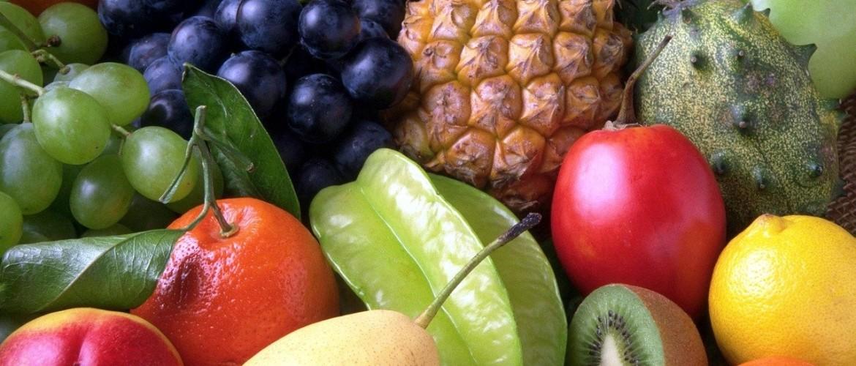 Het koolhydraatbeperkt dieet