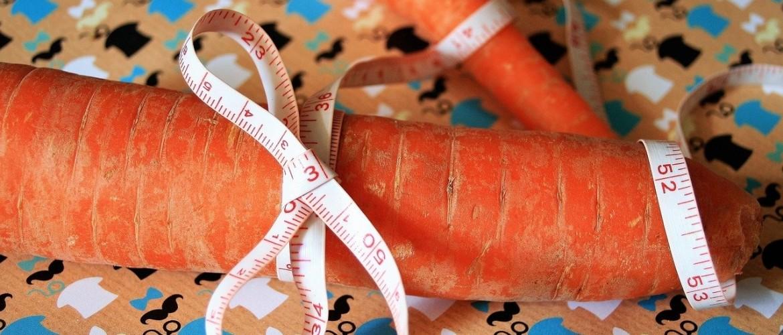 Koolhydraatarm eten en toch niet afvallen: Stel jezelf deze 10 vragen