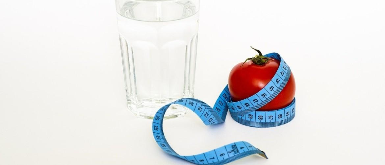 Mijn 3 beste tips om op gewicht te blijven met een koolhydraatarme lifestyle