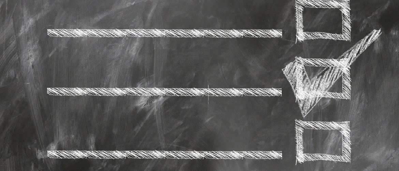 6 redenen om voor koolhydraatarm te kiezen