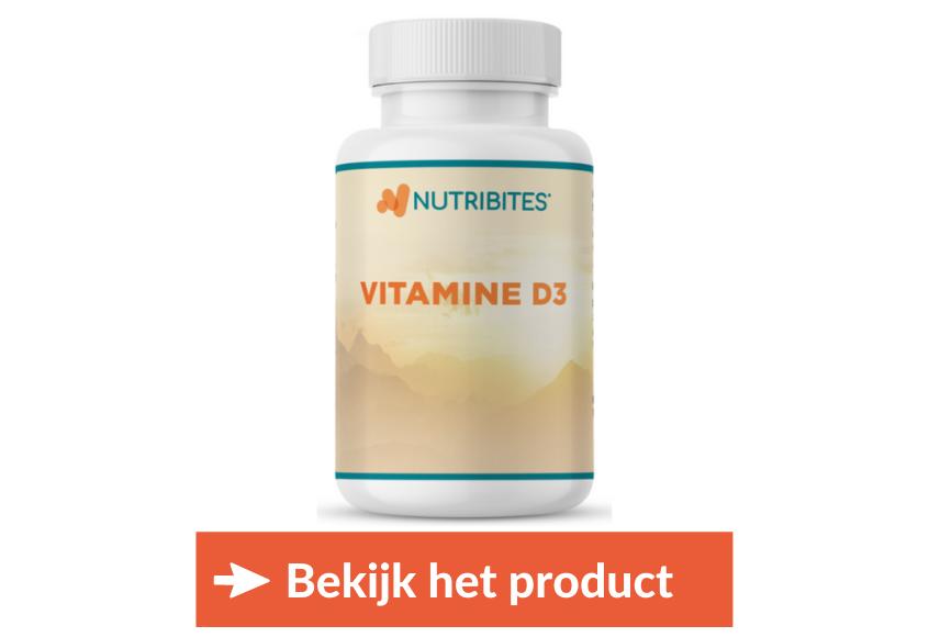 welke supplementen koolhydraatarm dieet