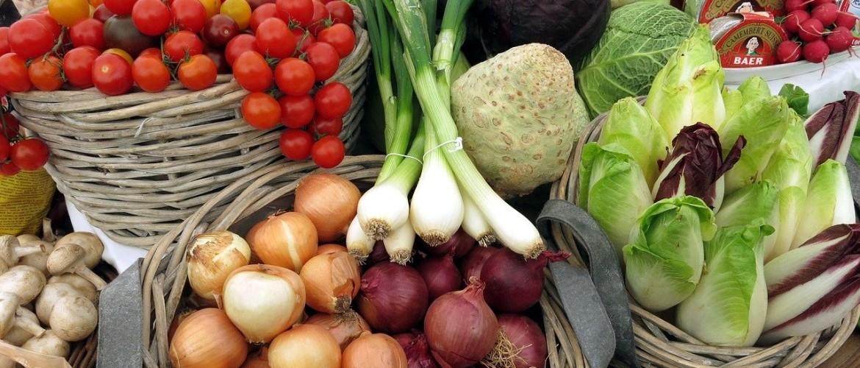 Alles over de combinatie koolhydraatarm en vegetarisch