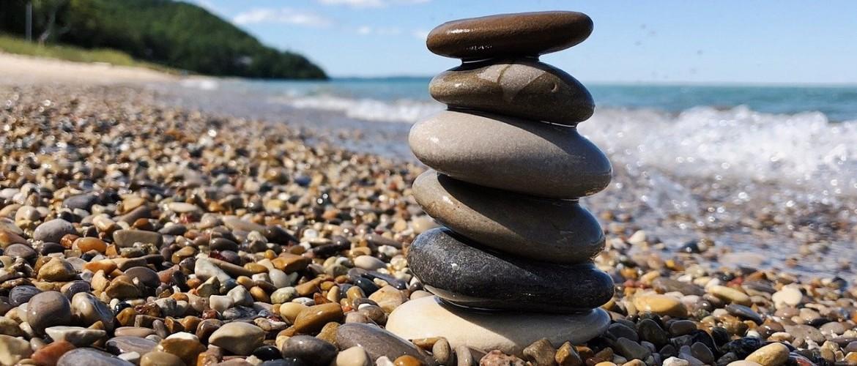 Wat is de juiste balans tussen koolhydraten, eiwitten en vetten