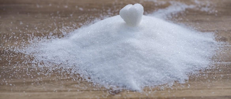 Suikerverslaving, heb jij dat?