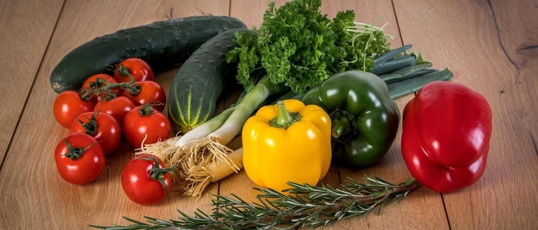 Vitaminetekort bij een koolhydraatarm dieet: Is dit mogelijk en zo ja, hoe voorkom je dit