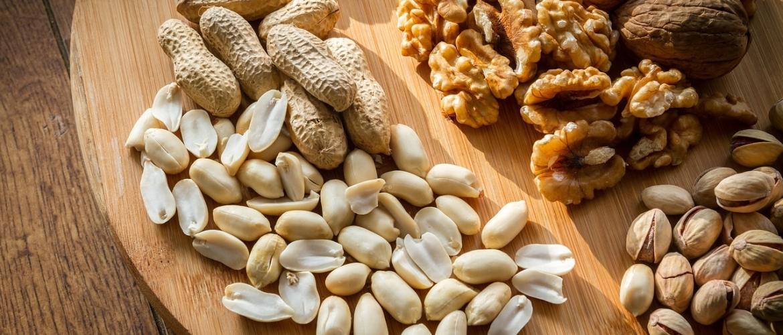 Voedselintolerantie en een koolhydraatarm dieet