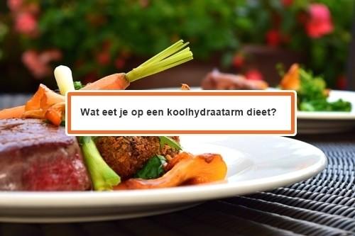 wat-eet-je-op-een-koolhydraatarm-dieet
