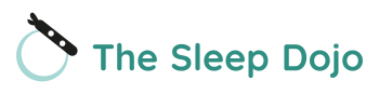 numsy sleep dojo