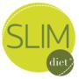 Logo SLIMdiet