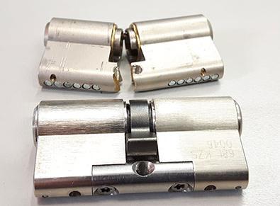 cilindersloten SKG3 kopen