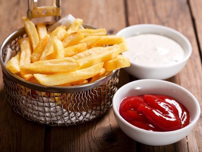 smaakidee-cafetaria-friet-800_600