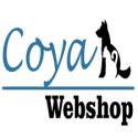 Coya Webshop Partner Smaakidee