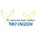 Bakkerij Engelen partner Smaakidee