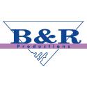 B & R Producties Partner Smaakidee