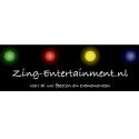 Zing Entertainment Partner Smaakidee