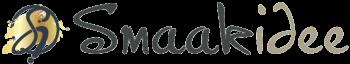 logo smaakidee renswoude recreatiepark de lucht