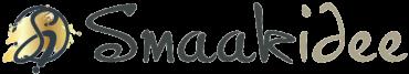 Logo Smaakidee Renswoude