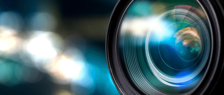 Wat is de beste lens voor portretfotografie?