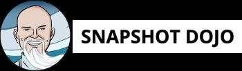 snapshot dojo 1