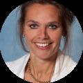 Kirsten Meijer