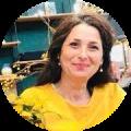 Mariella Miraglia