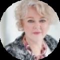 Petra Noordhuis - Lubbers